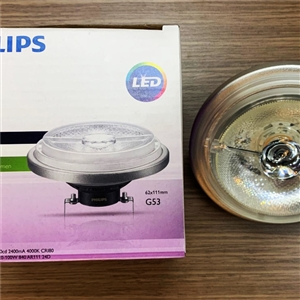 SPB - หลอด led Spot AR111 20w Philips  (004213)